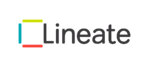 lineate_full.png
