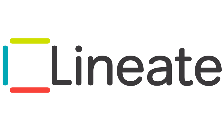 Lineate